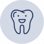 Childrens Dentistry | Tooth Suite Family Dentistry | Lloydminster Family Dentist