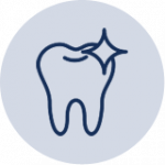 Cosmetic Dentistry | Tooth Suite Family Dentistry | Lloydminster Family Dentist