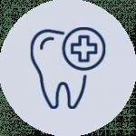 Emergency Dentistry | Tooth Suite Family Dentistry | Lloydminster Family Dentist