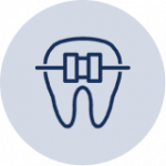 Orthodontic Dentistry | Tooth Suite Family Dentistry | Lloydminster Family Dentist