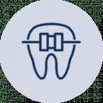 Orthodontic Dentistry | Tooth Suite Family Dentistry | Lloydminster Family Dentist