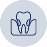Periodontal Dental Care | Tooth Suite Family Dentistry | Lloydminster Family Dentist