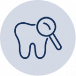 Teeth Cleanings | | Tooth Suite Family Dentistry | Lloydminster Family Dentist