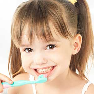 Childrens Dentistry | Tooth Suite Family Dentistry | General Dentist | Lloydminster