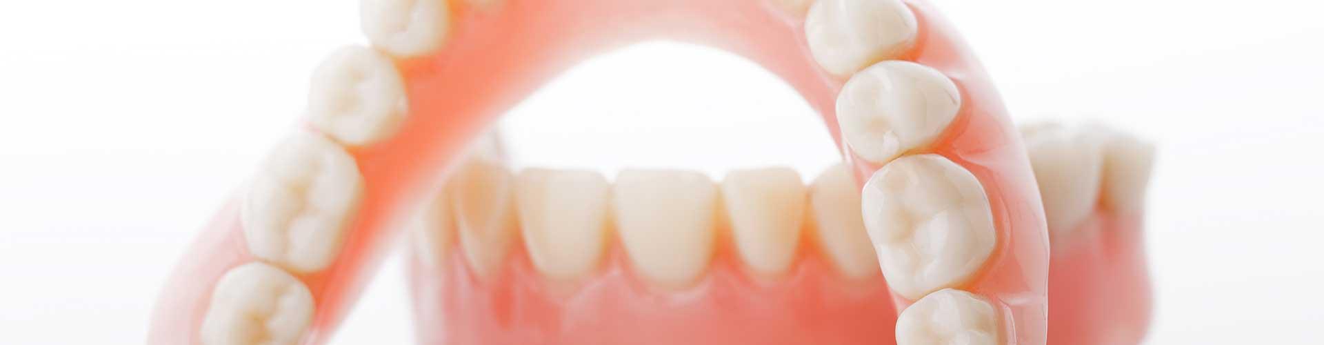 Dentures | Tooth Suite Family Dentistry | General Dentist | Lloydminster
