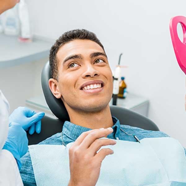Teeth Whitening | Tooth Suite Family Dentistry | General Dentist | Lloydminster