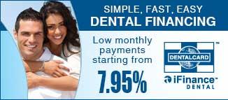 Tooth Suite Family Dentistry | Lloydminster Dental Financing