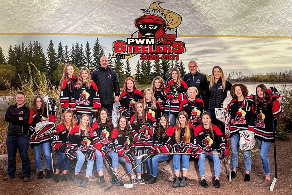 Tooth Suite Family Dentistry | PWM Steelers